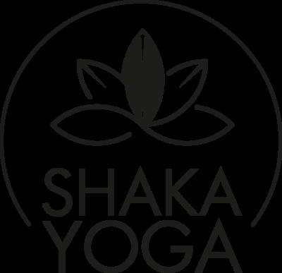 ShakaYoga